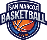 San Marcos Youth Basketball
