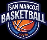 San Marcos Youth Basketball