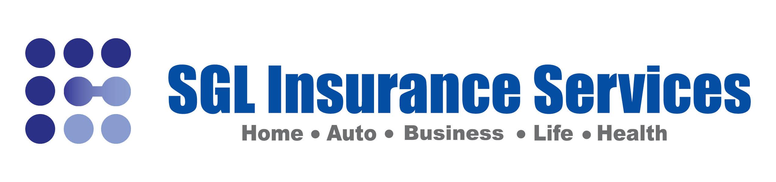 SGL Insurance