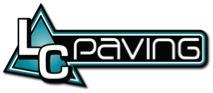 L.C. Paving