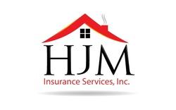 HJM Insurance Services, Inc