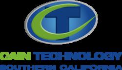 Cain Technology