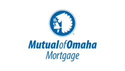 Mutual of Omaha Mortgage