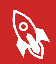 Rocket Johns Portables